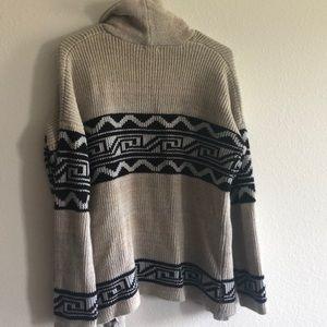 Ecote Sweaters - Cozy sweater